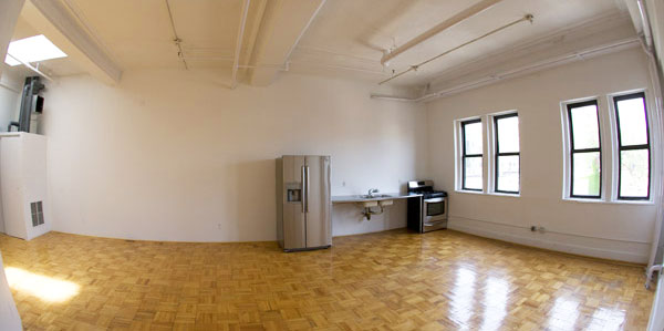 4d For Rent At 318 Grand Street The Historic Ballroom