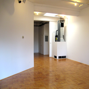 loft apartment for rent in williamsburg on grand street in brooklyn