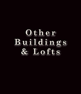 other buildings & lofts